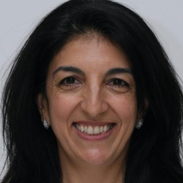 Susana Falardo Ramos