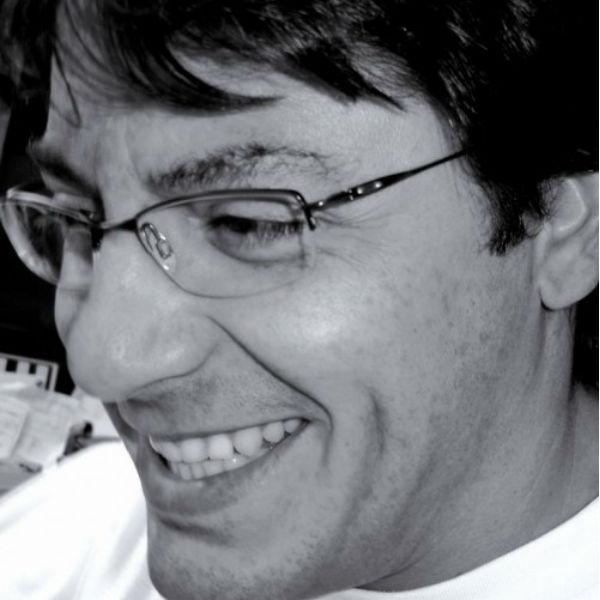 Zsolt Kovacs