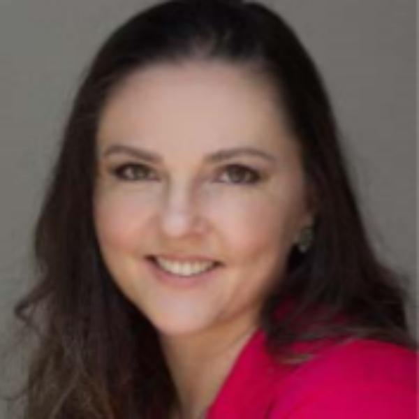 Liliana A. Maltagliati