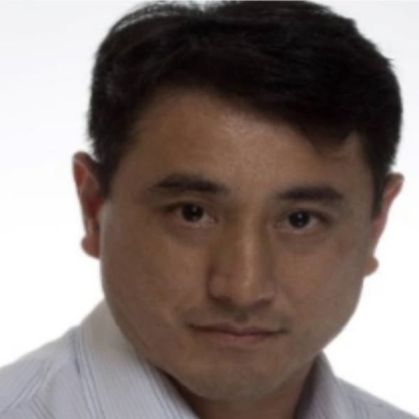 Niomar Miyagi
