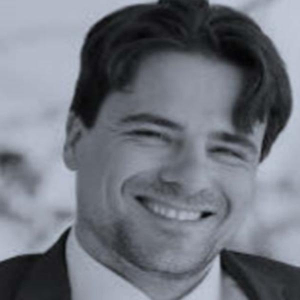 David Sanz López