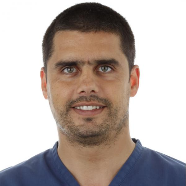 Paulo Campos