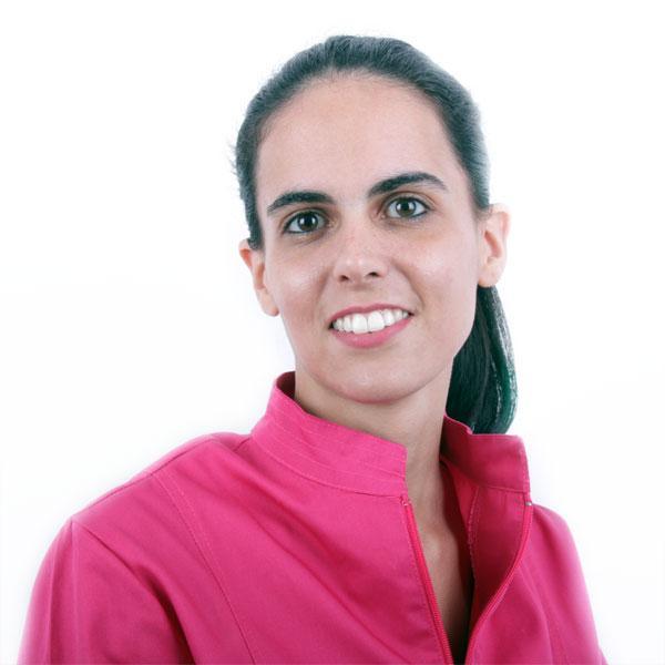 Ana Sofia Coelho