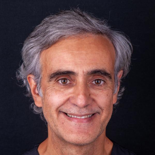 Paulo Júlio Almeida