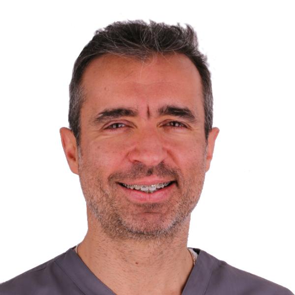 Jorge André Cardoso